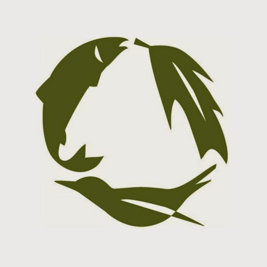 WEC logo_square
